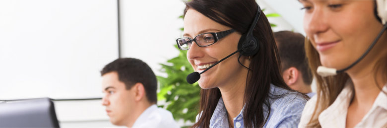 Emergency Staffing Solutions Support