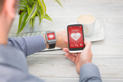 How Millennials Are Changing Healthcare With Wearable Devices, Transparency and Smartphones
