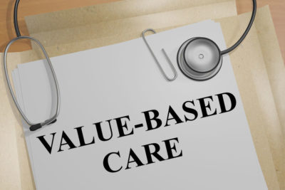 Emergency Staffing Solutions The Struggle Many Rural Hospitals Have With Value Based Care