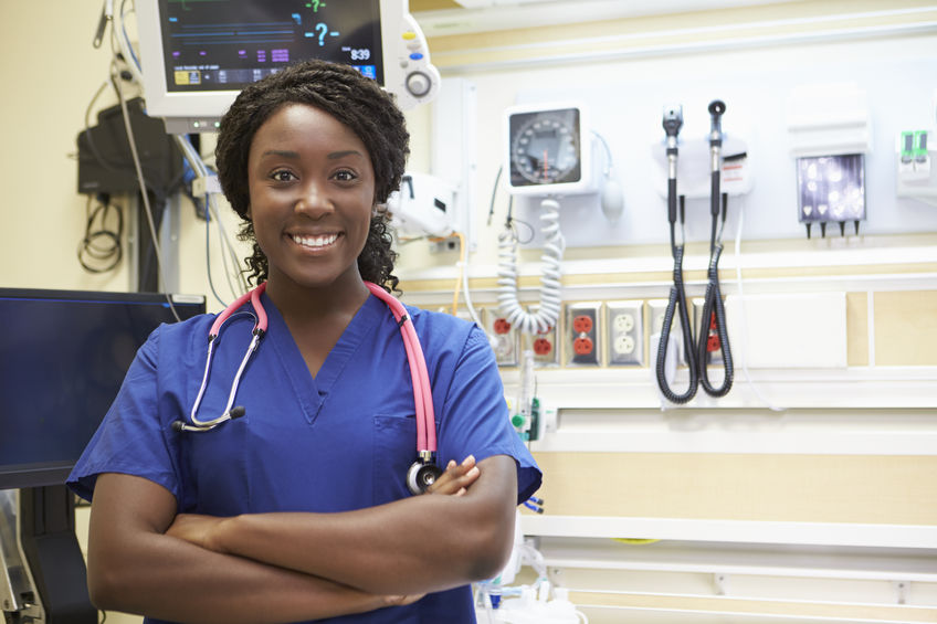 Emergency Staffing Solutions How Advanced Practice Providers Can Help Cover Gaps In ED Coverage